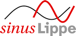 SINUS-Logo_150px