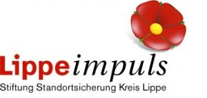 Logo Stiftung Monitor