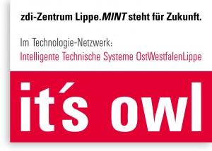 its_OWL_Partnerlogo_Vorlage_4c