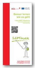 MINT-Akademie_web_pic_100px