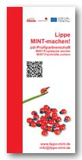 MINT-Partner_webpic_100px