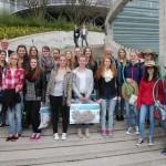 Hannover Messe Grupp