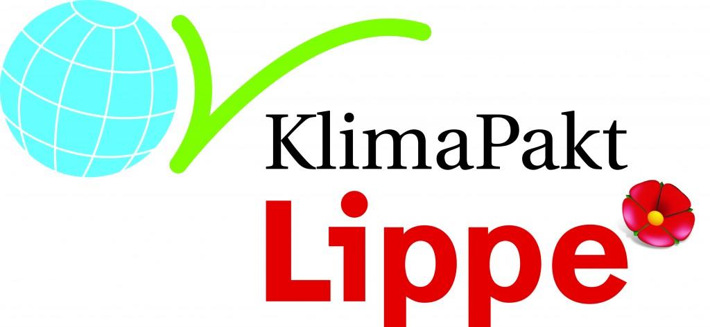 Klimapakt Lippe - Wir sind dabei!