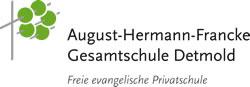 AHFGe_DT_Logo_web