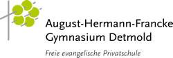 AHFGy_DT_Logo_web