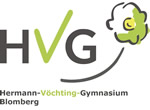 hvg_web