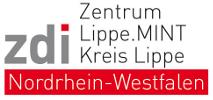 zdi-Zentrum Lippe.MINT