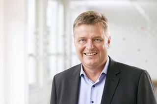 Thomas Mahlmann